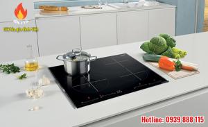 Sửa Bếp Từ Tại Nhà – Sửa Trong 30 Phút – KTV Siêu Giỏi